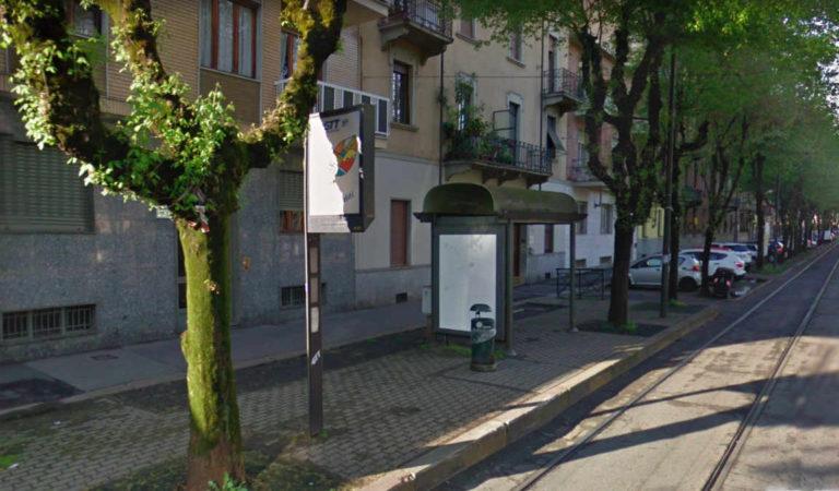 Revisione della rete GTT a Torino: passaggi più frequenti ma taglio fermate. Le prime 3 a rischio