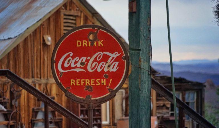 Coca Cola compra l'acqua Lurisia. Slow Food: «stop alla collaborazione»