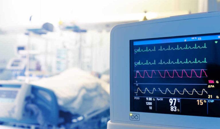 Parkinson, dolori, epilessia… Se i farmaci non bastano c'è il nuovo Centro di Neurochirurgia funzionale dell'ospedale Molinette Torino