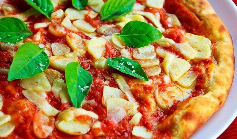 Domino's Pizza. La sfida americana alle nostre pizzerie