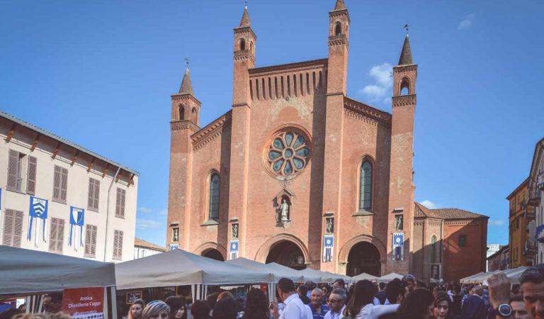 Eventi: cosa fare a Torino e dintorni questo weekend 17 e 18 ottobre 2020