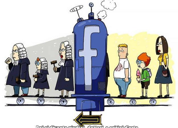 Il potere dei Social Network