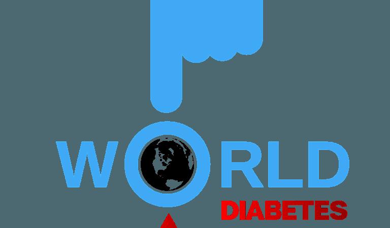 È possibile prevenire il diabete mellito?