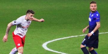 Torino ed Europa League