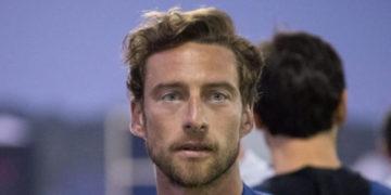 Claudio Marchisio si ritira