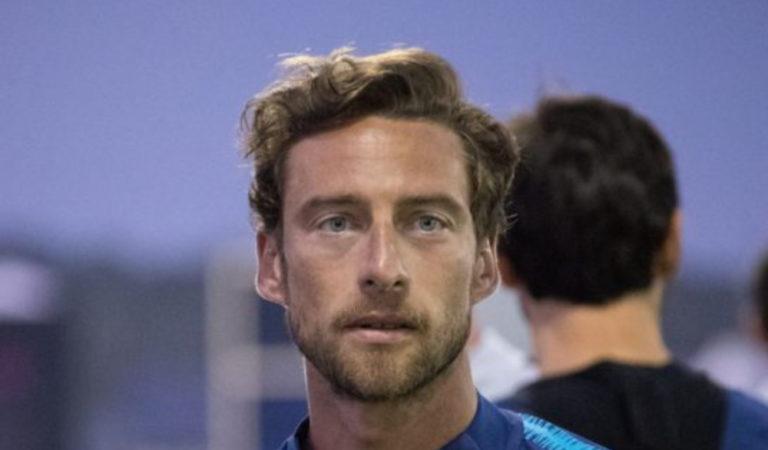 Marchisio, «il principino» si ritira dal calcio a 33 anni