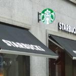 Starbucks Torino