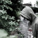 Abuso su 13enne condanna a 8 anni di carcere
