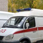 Suv travolge tre bambini a Chieri davanti all'asilo