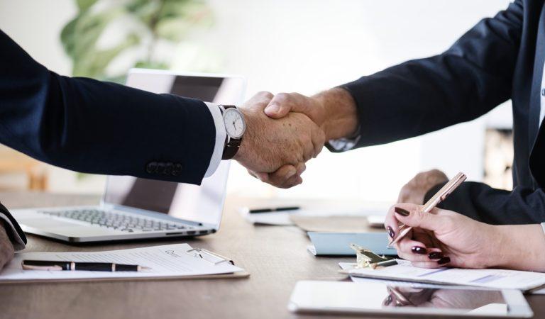 Offerte lavoro Torino: indetti nuovi concorsi nei Comuni e nella Sanità in Piemonte