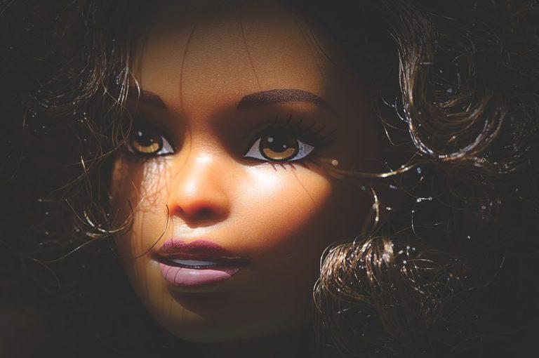 Chiude il bordello delle bambole di Torino