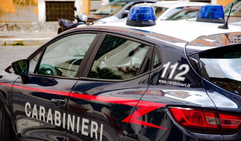 Offerte lavoro Torino: al via il Concorso per Allievi Marescialli nell'Arma dei Carabinieri