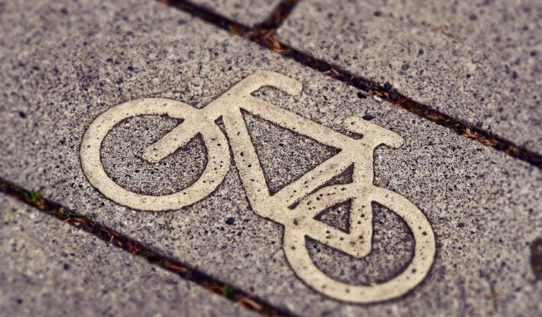 Ebbene cittadini, dateci la vostra sentenza sulle nuove piste ciclabili!