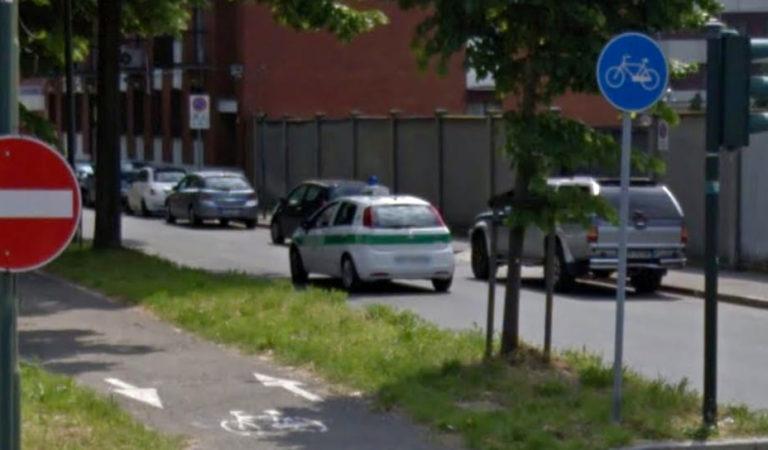 Pista ciclabile in via Plava, la circoscrizione indice un referendum