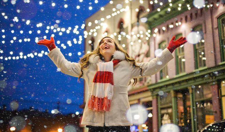 Mercatini di Natale in Piemonte 2019/2020: i più belli che non si possono perdere