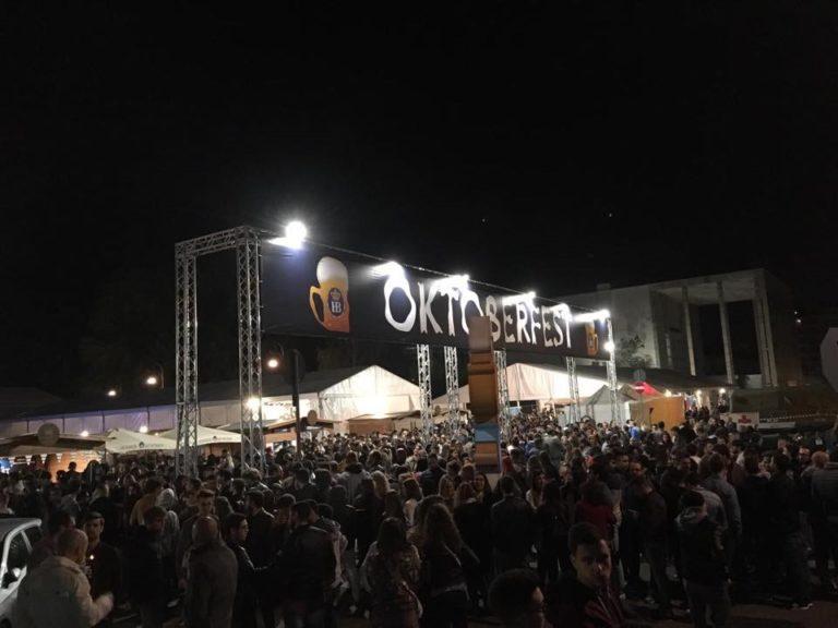 Eventi Torino weekend