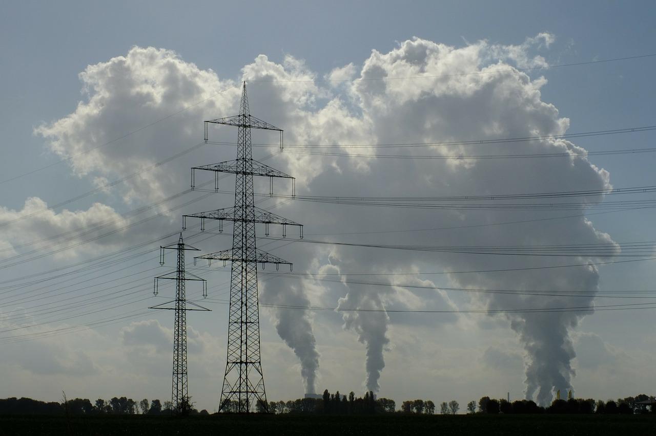 1 ottobre misure anti smog