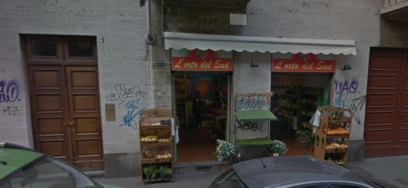 Malamovida a Santa Giulia e Vanchiglia: Silvio Magliano ha una soluzione