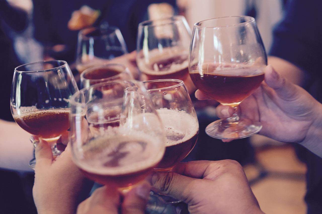 Eataly festeggia il vino con una cena stellata
