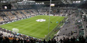 Juventus- Atletico madrid