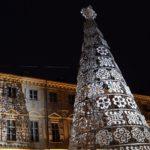 Torino Natale Magico