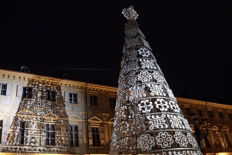 Torino Natale