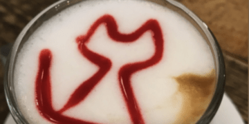 Miagola caffè Torino