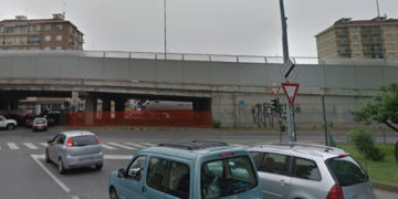 Traffico Corso Grosseto