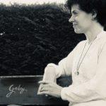 Gabriella Attardo