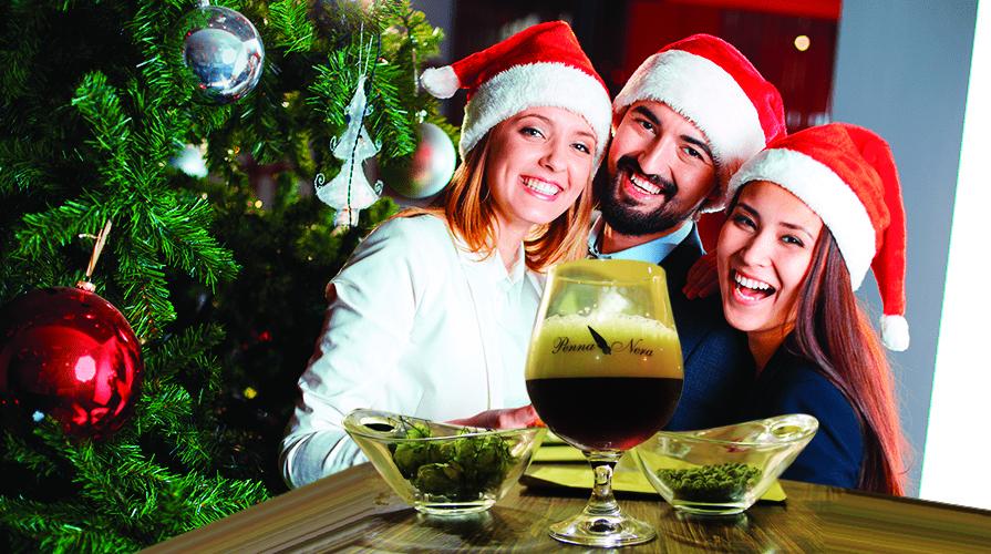 Natale è reale venaria