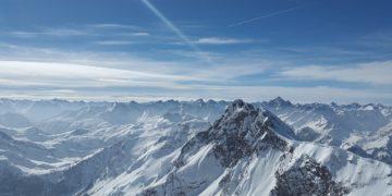 Meteo Neve Torino