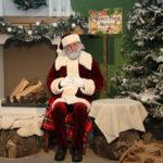 Navetta Torino Govone Mercatino di Natale