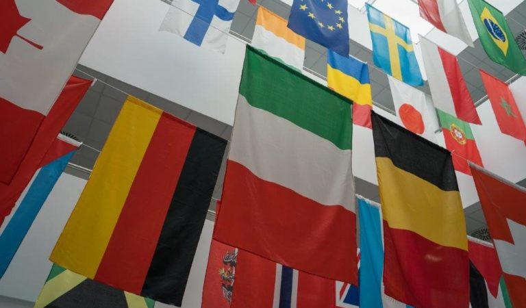 A Torino arrivano oltre 30 Università da tutto il mondo