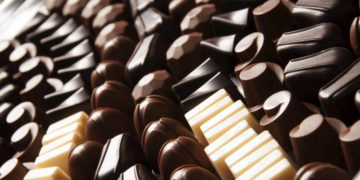 Open Day Fabbrica Cioccolato Torino