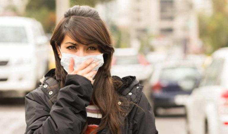 Torino città più inquinata d'Italia: 7 volte maglia nera in 10 anni. È Mal'Aria il report di Legambiente