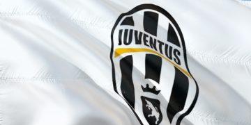 Juventus in Champions League