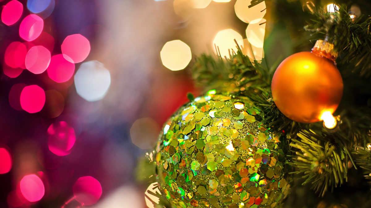 Natale Magico Torino