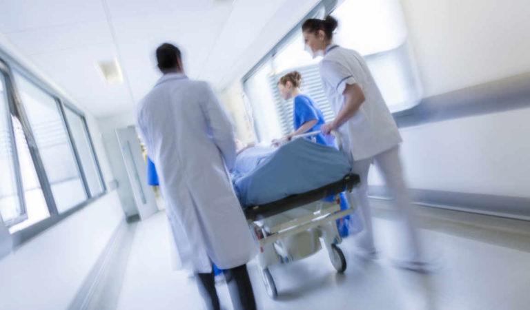 Piemonte, quasi 8.000 contagiati, 662 decessi. Terapia intensiva aumentata del 94%