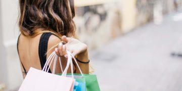 Maratona dello Shopping