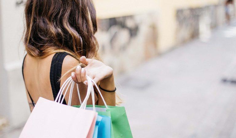 Torino, arriva la Maratona dello Shopping: acquisti ciò che ti piace e vinci tanti premi