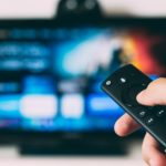 Mobile porta Tv quali scegliere