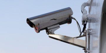 Violenta rapina in stazione, 3 arrestati