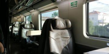 Sciopero trasporti in Piemonte
