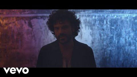 Francesco Renga – L'odore del caffè (Official Video) + testo