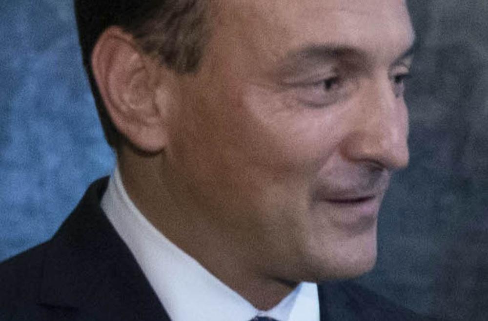 5mila posti di lavoro a rischio in Piemonte