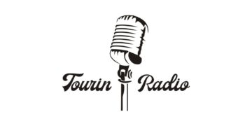 TOURINRADIO