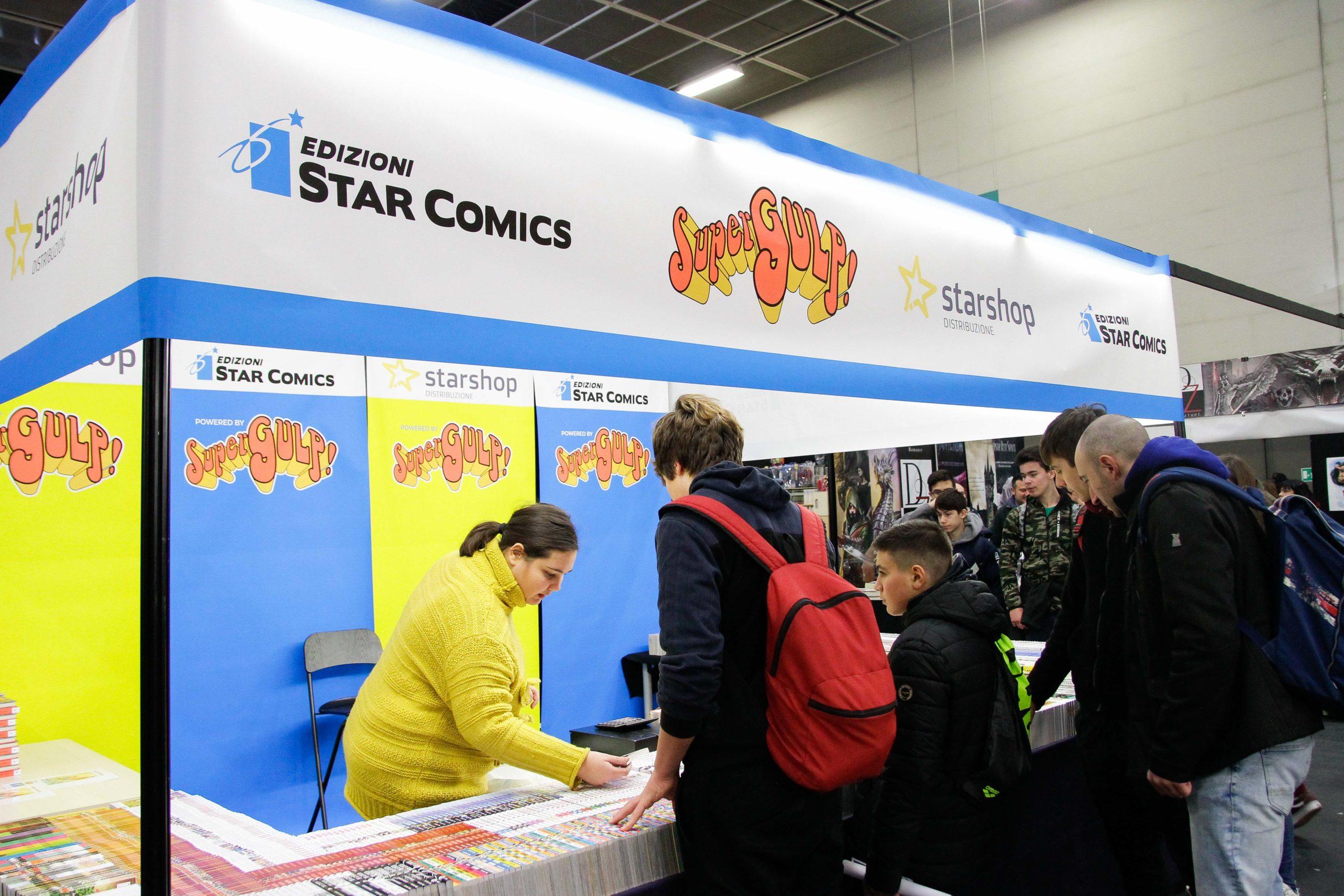 xmas comics and games