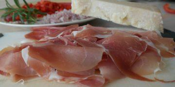 Degustazione gratuita Biraghi