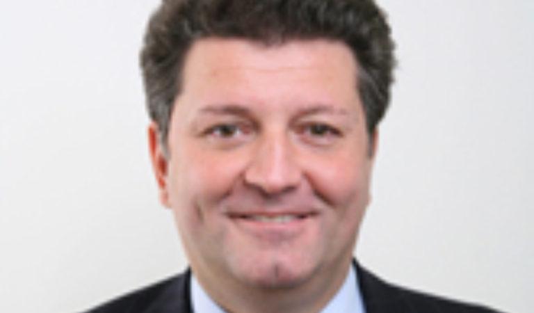 Roberto Rosso si dimette da consigliere «nel rispetto dei cittadini»