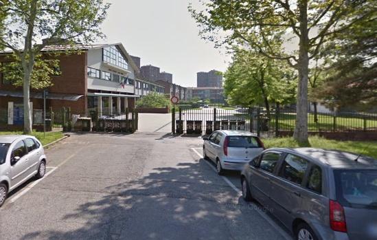 Scuola Gianelli a rischio chiusura